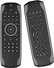 Best gyration air mouse driver Reviews