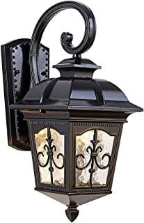 Best lantern porch light Reviews