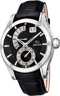 JAGUAR - reloj hombre Trend Special Edition J678/b