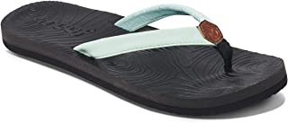 Reef Women's Zen Love Sandal