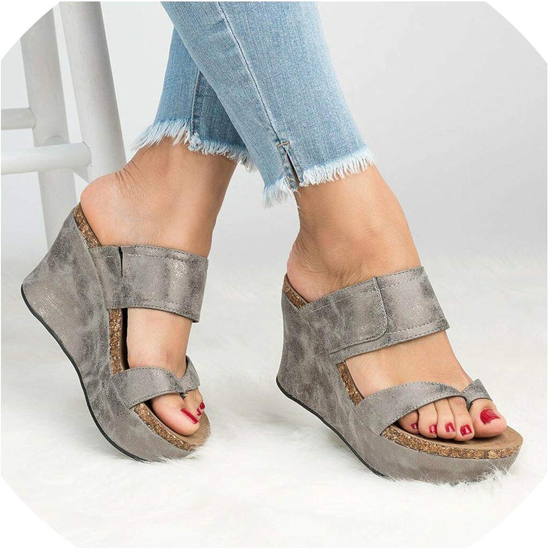 Boom-moon Flip Flops Women Slippers Summer shoes Sandalias