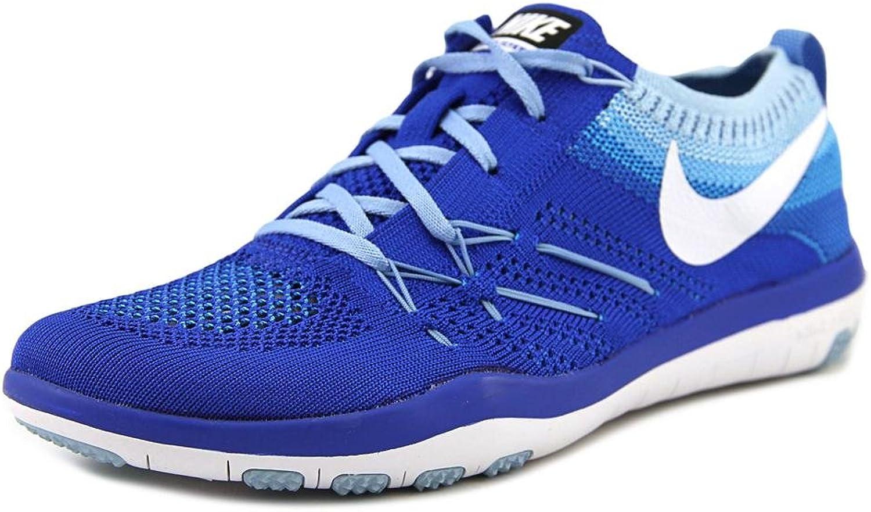 Nike Damen 844817-401 Fitnessschuhe B01JAAVYEG  Am bequemsten