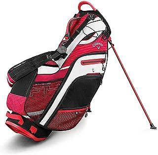 Callaway Golf 2019 Fusion 14 Stand Bag