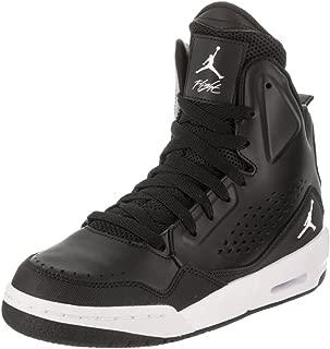 Kids Jordan SC-3 GS Basketball Shoe