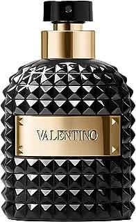 Valentino Uomo Noir Absolu Eau de Parfum 100ml