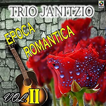 Época Romántica, Vol. 2