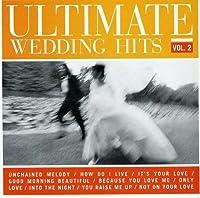 Ultimate Wedding Hits 2