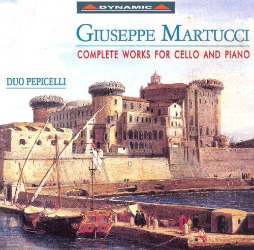 Duo Pepicelli