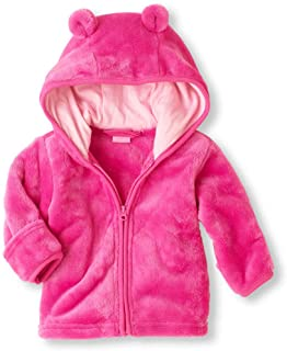 ccd87773c790 Amazon.com  12-18 mo. - Jackets   Coats   Clothing  Clothing