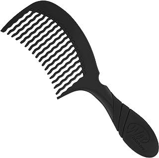 Wet Brush comb pro detangler, black