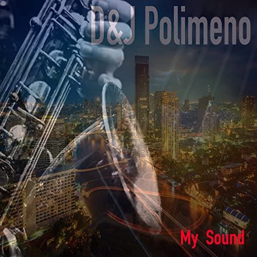 D&J Polimeno