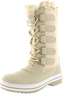 Best montana winter boots Reviews