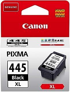 Canon PG-445 X-Large Ink Cartridge – Black Ink Cartridge