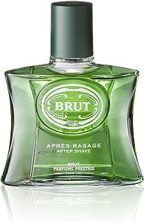 Brut–después del afeitado Parfums Prestige 100ml por Faberge