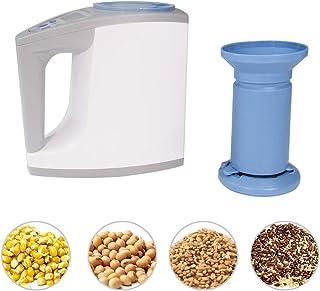 Amazon.es: humedad medidor cereales