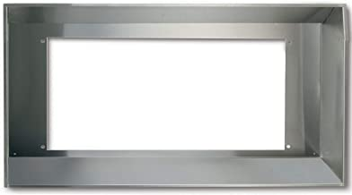 Broan RML7030S 30