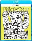 ブリグズビー・ベア ブルーレイ&DVDセット[Blu-ray/ブルーレイ]