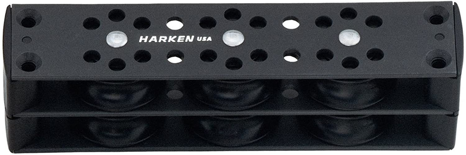 Harken Classic Deck Organizers  Various Size and Styles
