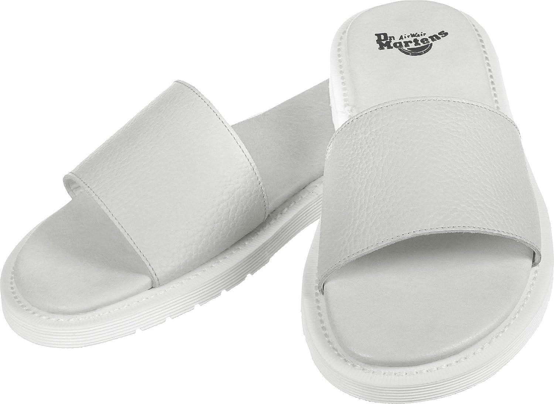 Dr. Martens - Frauen Cierra Ii Slide Sandale Sandale Sandale 91e6c3