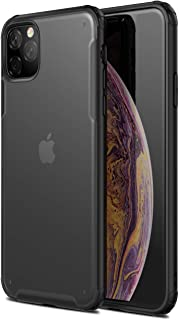 Best iphone x back cover with apple logo Reviews