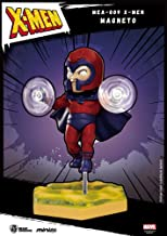 Beast Kingdom- Mini Egg Serie X-Men Minifigura Magneto, Multicolor (CE9F3F9728)