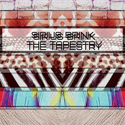 Sirius Brink