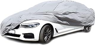 Suchergebnis Auf Für Mercedes E Klasse Autoplanen Garagen Autozubehör Auto Motorrad