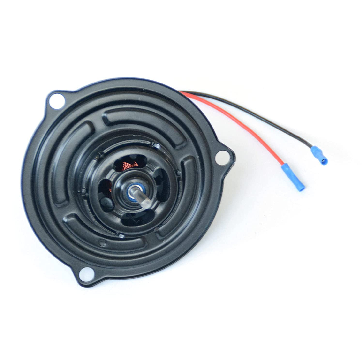 ALLPRO Fits Ram 1500 2500 3500 New Price reduction AC Motor G Heater Blower Max 49% OFF HVAC