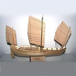 Amazon.es: El Velero - Barcos y otras embarcaciones ...