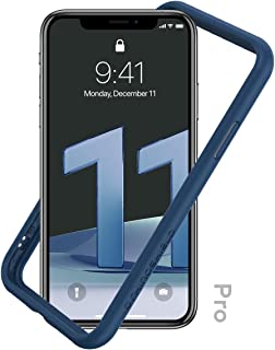 Best thanotech iphone x Reviews