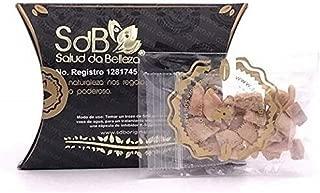 Semilla de Brasil Seed 100% Original Authentic Natural 30 Seeds 30 Day Supply Black Box