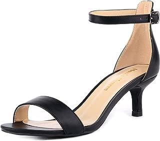 high heels 5 cm