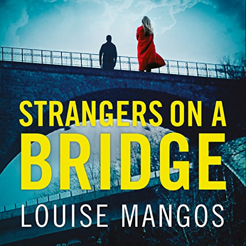 Strangers on a Bridge cover art