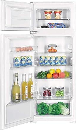 Amazon.it: frigoriferi da incasso - Indesit: Casa e cucina