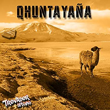 Qhuntayaña