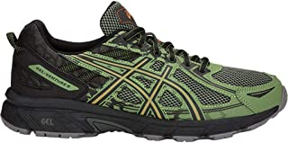 Best asics cross trainers for men Reviews