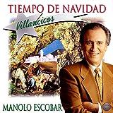 Tiempo de Navidad: Campana Sobre Campana / Los Peces en el Río / Ande, Ande, Ande / Arre Borriquito / Ya Viene la Vieja (Radio 2)