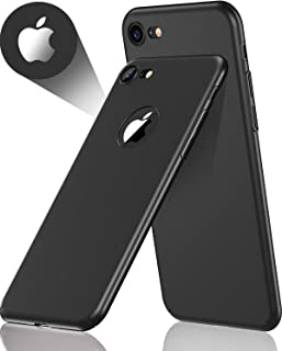 elago slim fit iphone 7
