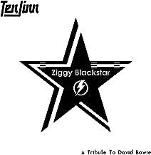 Ziggy Blackstar - A Tribute to David Bowie