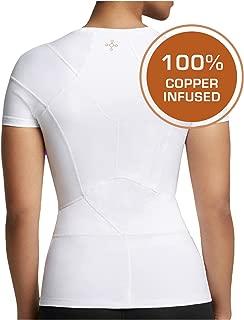 Women's Posture Shirt