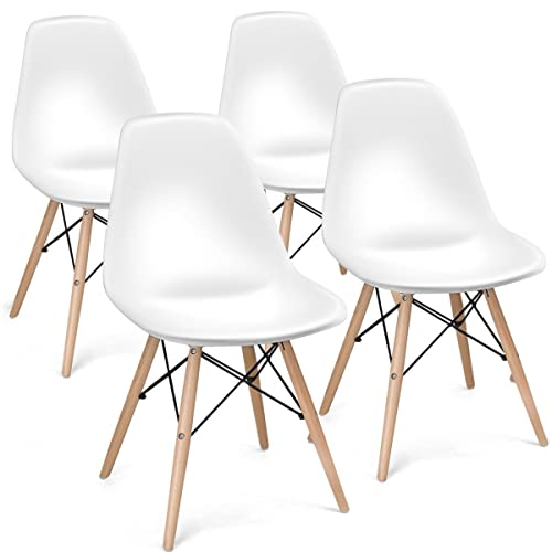 IKEA Dining Chairs: Amazon.com