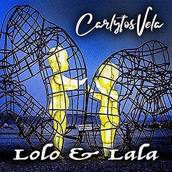 Lolo & Lala
