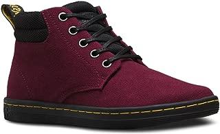 Best dr martens oxblood shoes Reviews
