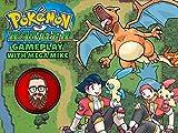 Pokemon Ranger Gameplay With Mega Mike