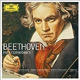 Beethoven Masterworks