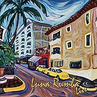 Luna Rumba Live