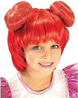 magical girl doremi