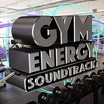 Gym Energy Soundtrack