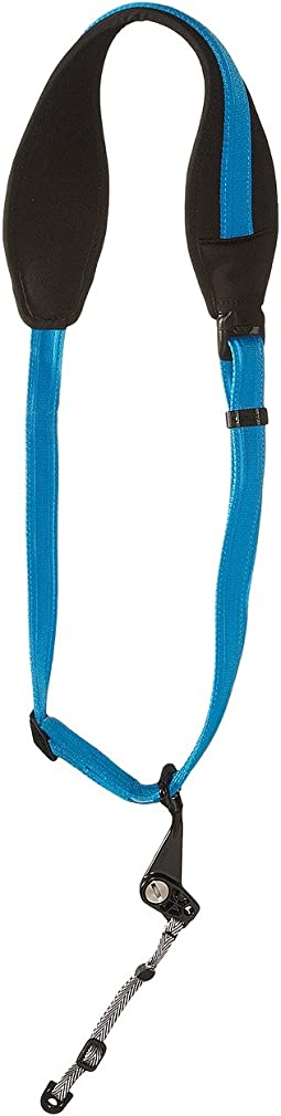 Pacsafe - Carrysafe 150 GII Anti-Theft Sling Camera Strap
