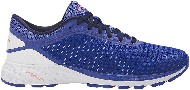 42768739a ASICS Women's 2 shoes T7D5N Dynaflyte Running ntawxa2557-Sporting ...
